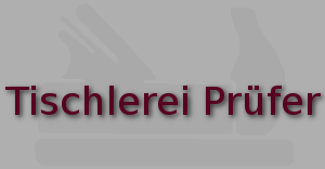 Tischlerei Kassel tischlerei prüfer herzlich willkommen
